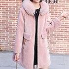Women Fashion New Wa...