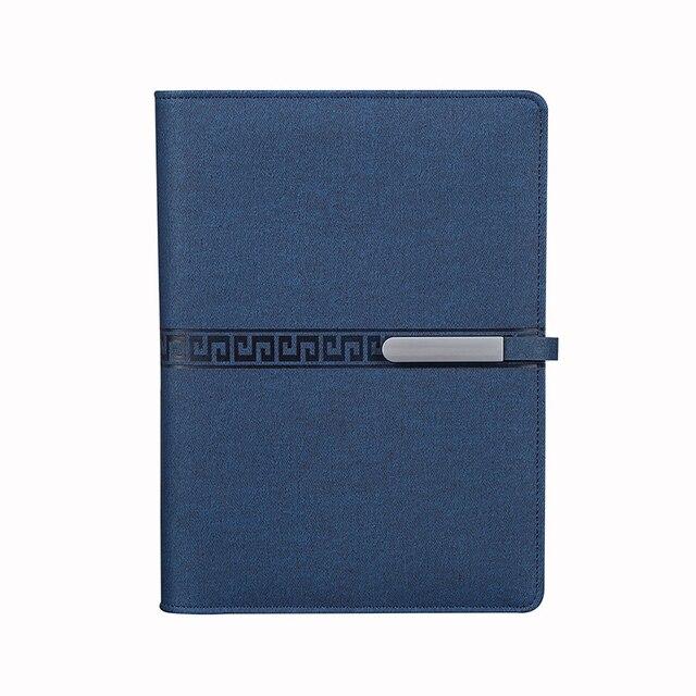 Business Accessories & Gadgets Office Calendar & Planner Office Planner Diary