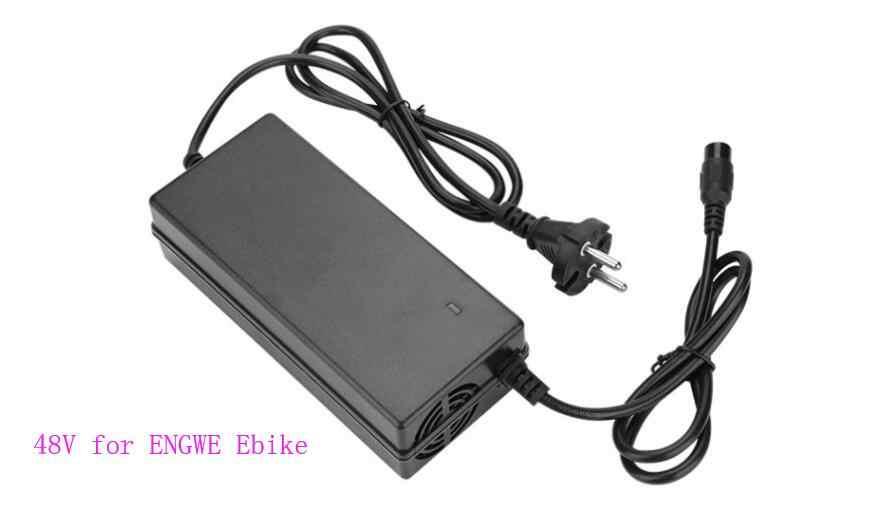 Bicicleta elétrica dobrável inteligente 14 polegada mini bicicleta elétrica 48 v 28a/32a lg bateria de lítio cidade e bicicleta 350 w poderosa montanha ebike