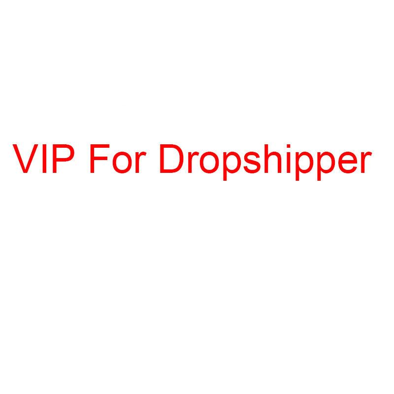 VIP TY0362 & TY0393