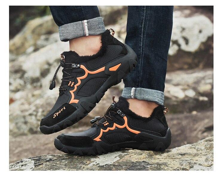 outdoor boots men (30)