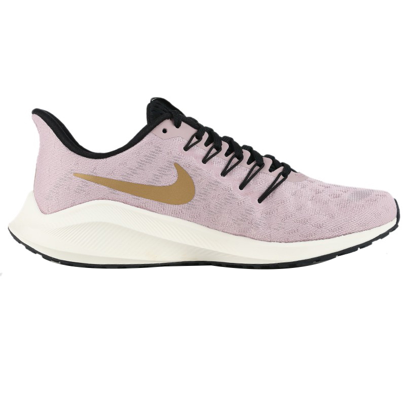Original New Arrival 2019 NIKE RENEW ARENA Men's Running