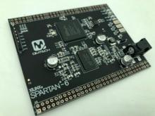 Spartan6  board XILINX FPGA SDRAM Spartan 6 core board XC6SLX16