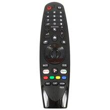 新しい AM HR18BA Lg AN MR18BA メイト選択 2018 スマートテレビで AEU マジックリモコン Fernbedienung