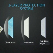 KN95 Disposable 3 layers anti-nCoV mask PM2.5 face protection safety mask dust  N95 masks 20/30/50/100 pcs fast ship