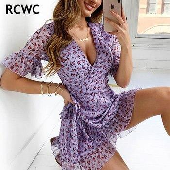 Купон Одежда в RCWC Store со скидкой от alideals