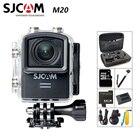 Original SJCAM M20 S...