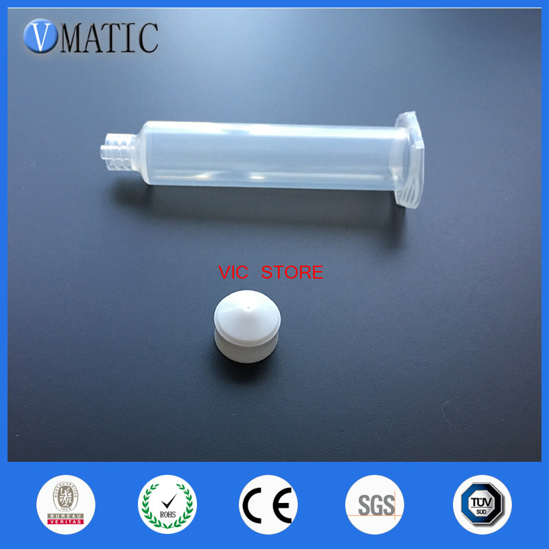 Купить с кэшбэком Free Shipping High Quality UV Glue Adhesive Caulking Gun For 55 cc 55ml Syringe