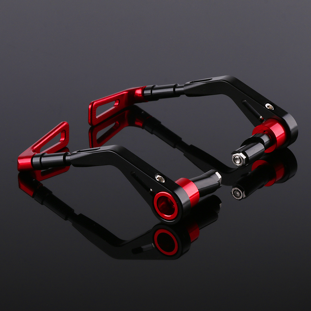 1X 3 x Bicycle tire Levers X5X3