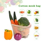 Reusable Produce Bag...