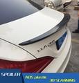Спойлер из углеродного волокна для Benz W117 CLA 200 CLA220 CLA260 AMG CLA45 2014-2015