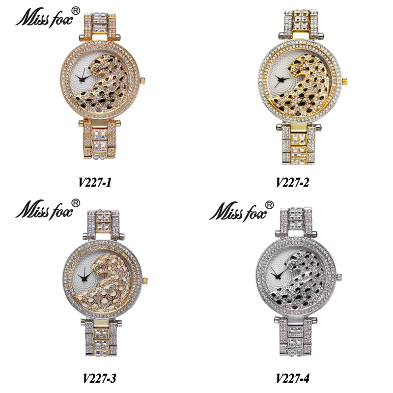 Women Quartz Fashion Bling Casual Ladies Watch H9e7d6251d26a4690919854fc69d6d5db5 Ladies watch