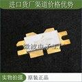 MRFE6P3300H SMD РЧ-насадка высокочастотная лампа Мощность модуль усиления