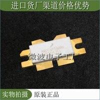 MRFE6P3300H SMD RF rohr Hochfrequenz rohr Power verstärkung modul