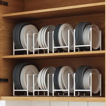 Japoński kutego żelaza suszarka do naczyń spustowy stojak stojaki kuchenne Box zmywanie naczyń sztućce spustowy stojak suchy organizator sitko tacka Sto P0U1 tanie i dobre opinie CN (pochodzenie) Metal