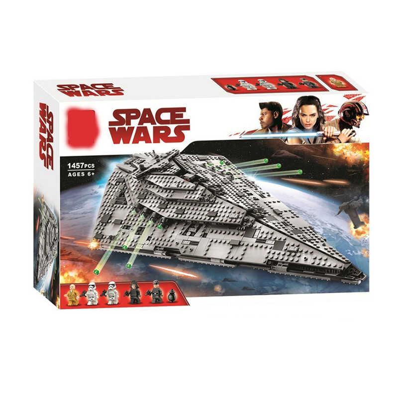 Lepinly, Звездные серии, войны, 05040, 05053, 05007, 05039, крыло, Звездный бой, модель, строительные блоки, кирпичи, игрушки для детей, 75181, подарок для мальчиков