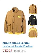 H9e82f44b568f4dfc97c800b7c774b807Y Fashion steampunk Men Cardigans 2020 Autumn Casual Slim Long streetwear Shirt trench Long Coat Outerwear Plus Size free shiping