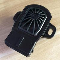 Novo sensor de posição do acelerador para mitsubishi lancer outlander rvr pajero io colt md628074 th404 5s5377|Sensor de posição do regulador| |  -