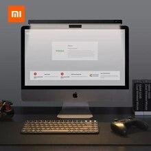 شاومي MIIIW شاشة شريط مصباح ستبليس يعتم دراسة القراءة مصباح الكمبيوتر شاشة الكمبيوتر المحمول شريط LED مصباح مكتبي