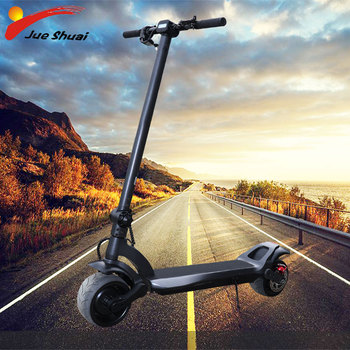 Scooter Eléctrico 48V 500W Motor 1000W potencia Escooter Patinete eléctrico plegable Patinete eléctrico Adulto Patinete