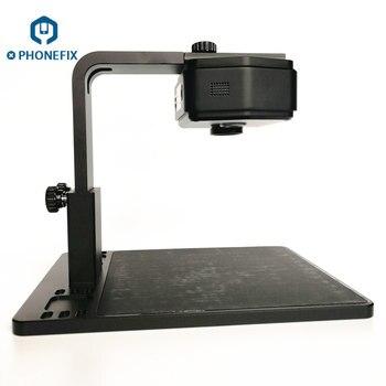 qianli PCB Thermal Camera Infrared Thermal Imaging Analyzer Fault Diagnosis Instrument For Mobile Phone Motherboard Repair Tool