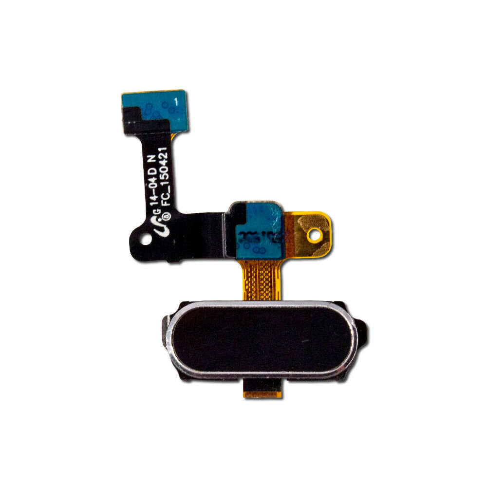 For Samsung Galaxy Tab S2 9.7 T810 T813 T815 T817 T819 White/Black/Gold Color Home Key Button Flex Cable