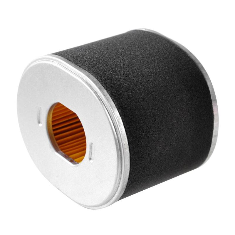 In-take Air Cleaner Filter Element For Honda GX390 GX420 188F 182F