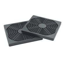 Case DUST-FILTER Grill-Protector-Cover Compute for PC Cleaning-Fan 120mm 10pcs Guard