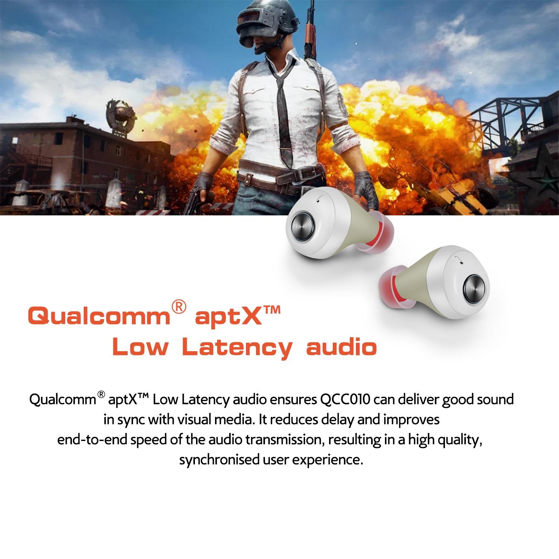 lowest price NICEHCK B40 3 5mm HIFI PK Earbud 14 8mm Dynamic Driver Unit Bass Earphone 32ohms ME80 EBX EB2 VIDO PK1 PK2 PK3 SR2 BK Microphone