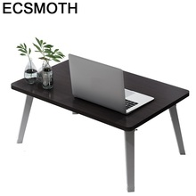 Da Salotto Small Stolik Kawowy Mesita Auxiliar Tisch Salon Tafel De Centro Tafelkleed Basse Mesa Coffee Furniture Laptop Table
