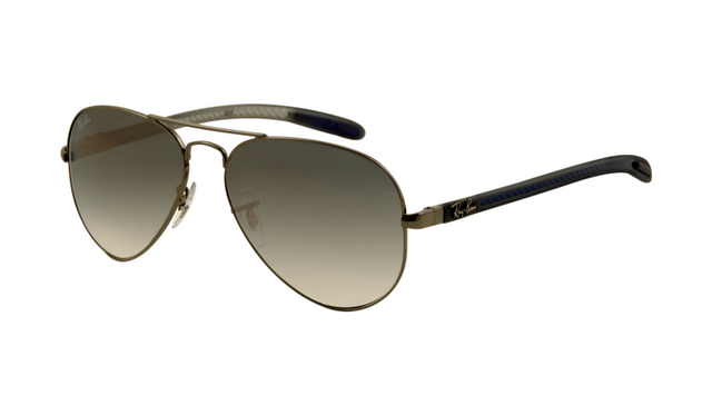 RayBan Sunglasses RB8307 Goggles Shadow UV400 Outdoor Glasses RayBan Men Women Retro Comfortable 8307 UV Protection Sunglasses
