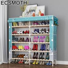 Armario Zapatero Para El Hogar Zapatera Organizador Placard De Rangement Closet Mueble Furniture Sapateira Rack Shoes Cabinet