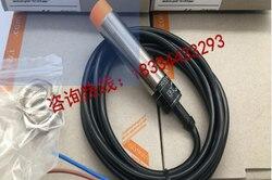 Ig5596 ig5285 ig5594 ig5597 igm novo sensor indutivo de alta qualidade