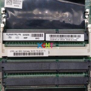 Image 3 - Per Lenovo ThinkPad W540 FRU : 04X5292 48.4LO13.021 N15P Q1 A2 Scheda Madre Del Computer Portatile Mainboard Testato