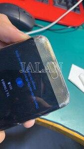 Image 2 - Bordo dello schermo di cracking strumento per Samsung display touch vetro separata crepa rompere strumento nessuna ferita lcd s7edge s8 s9 s10 più Nota 8 9