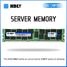 RAM HDLY DDR3 4GB 8GB 16GB 32GB server memory 1333