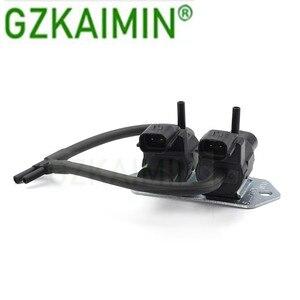 Image 2 - Электромагнитный клапан управления сцеплением OEM 8657A031 для Mitsubishi Montero Pajero 4IV3.0 3,2