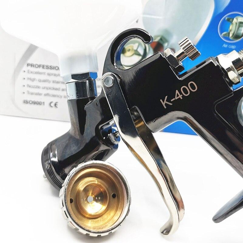 home improvement : 10pcs Electrode PR0101 and 10pcs  Nozzle PD0101 for Air-cooled Trafimet A101 A141 P101 P141 plasma cutting consumables