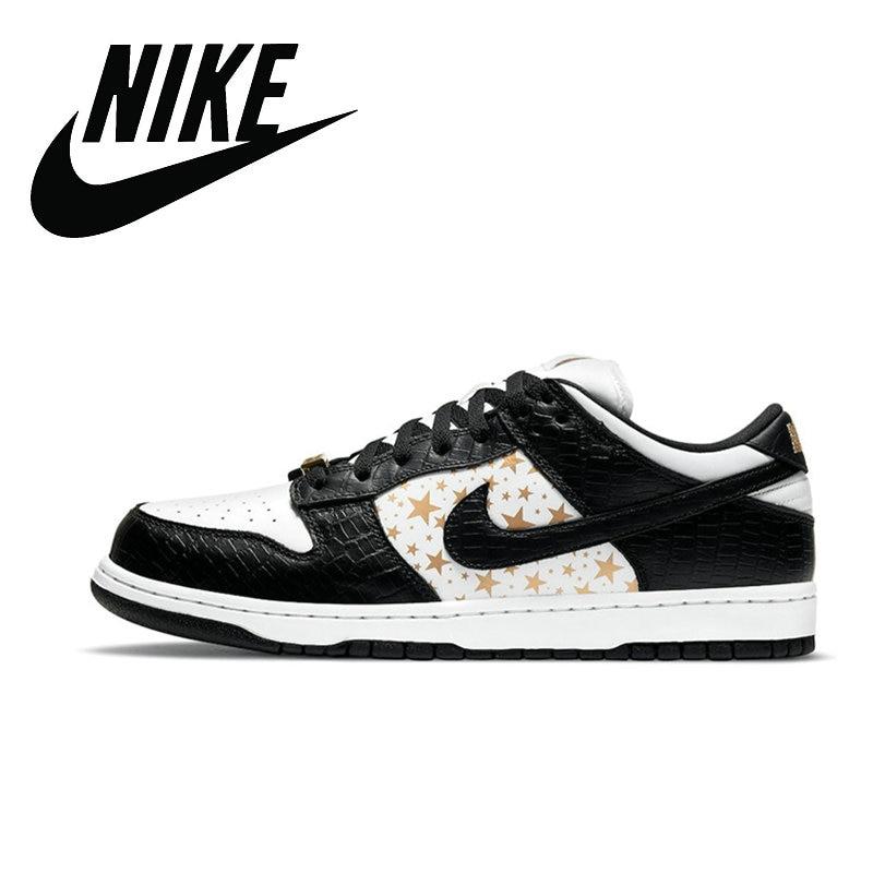 2021 Original Dunk SB TS Skateboarding Shoes Mens Womens Casual Low Sneakers Shoes EUR 36 45