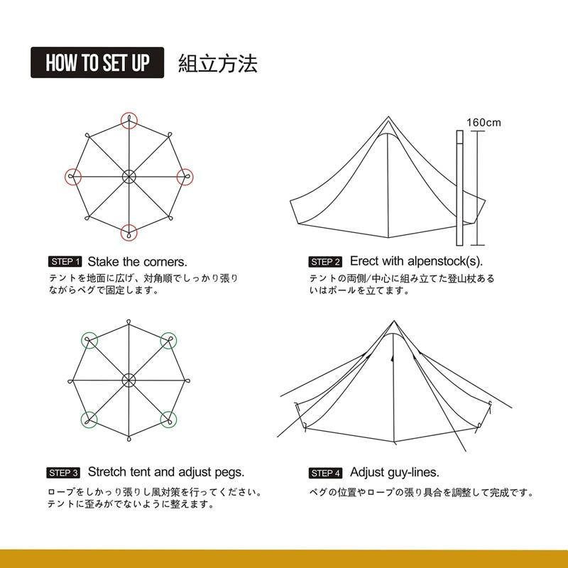 YZP05-3-3