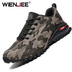 2020 neue Turnschuhe Männer Im Freien Anti-skid Lässige Schuhe Mann Trendy Zapatillas De Deporte Freizeit Schuhe Männlichen Männer Turnschuhe