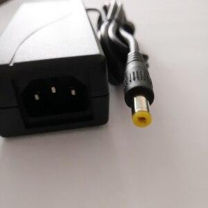 Image 3 - Jilong Power Adapter Battery Charger for KL 500 KL 510 KL520 KL530 C3 Fusion Splicer