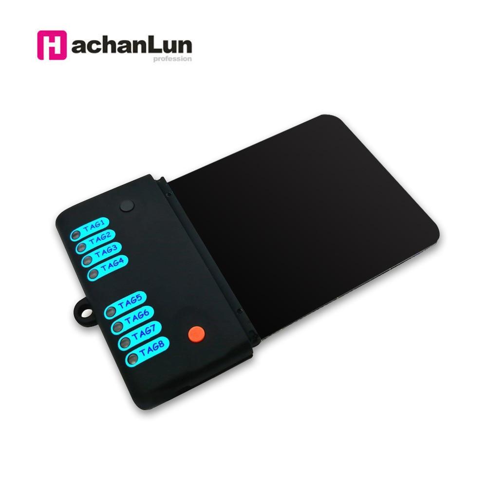 RFID Proxmark ChameleonMini RDV 2,0 Kit Smart Karte Emulator Verschlüsselung Riss Reader 13,56 MHZ NFC Smart Chip Karte Schriftsteller