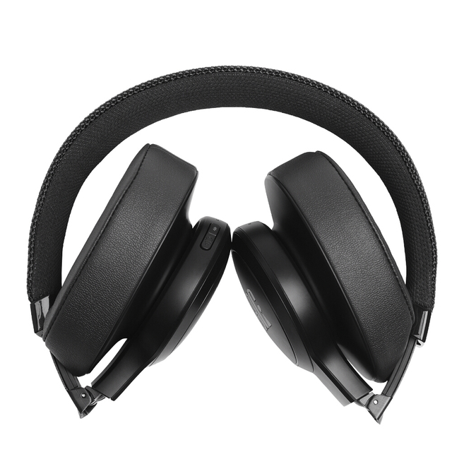 Earphones & Headphones JBL LIVE 500BT Portable Audio headset Earphone Headphone Video with microphone 3