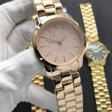 Hot Sale Women Bracelet Watch Female Quartz Women