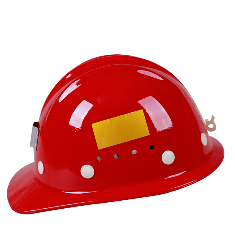 cheap capacete de seguranca 01