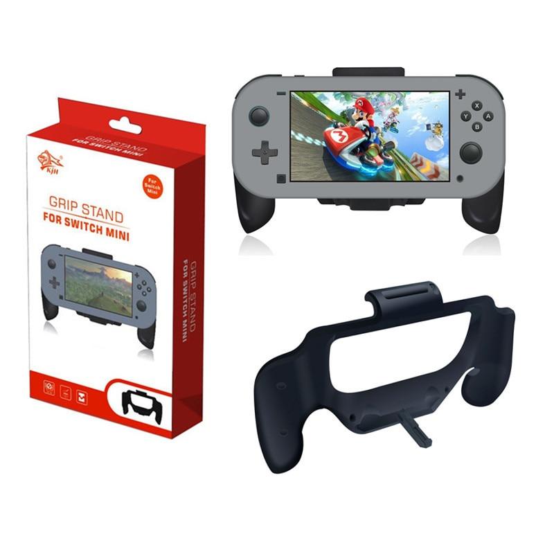 Enhanced Thumb Grips Quad Pack BRAND NEW for Playstation Vita