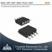 TPS76650DR TPS76650DRG4 TPS76650 76650 【IC REG LDO 5V 0.25A 8SOIC】10pcs/lot New