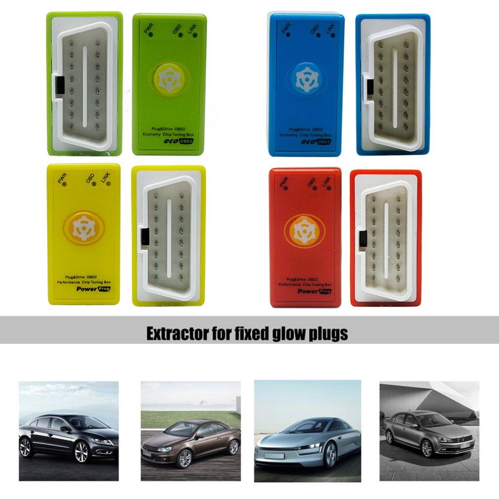 Экономия топлива 15%. Быстрое Энергосбережение. Многоцветный опционально подходит для бензина и дизельного топлива.