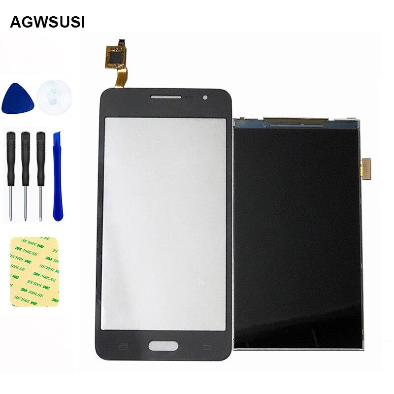 ЖК-дисплей и сенсорный экран для Samsung Galaxy Grand Prime G531H G531F G530H G530F